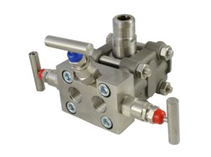 170419_160M with Flange 3-way Manifold,Photo 1,for Direct Industry_BCM
