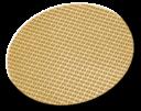 SE101