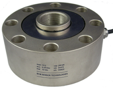 Compression & Tension Load Cells