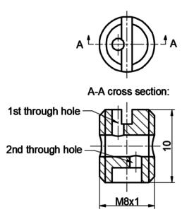 200228_Damper Geometry_BCM