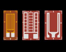 Bondable Resistor