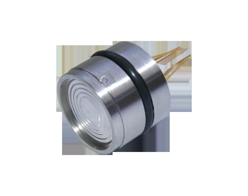 Pressure Sensors | Product Categories | BCM Sensor