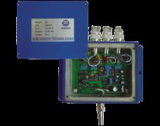 Sensor Signal Conditioners