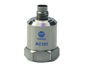 AC101
