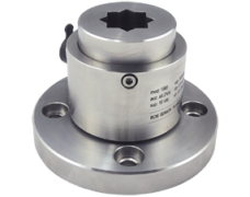 Static Torque Transducers