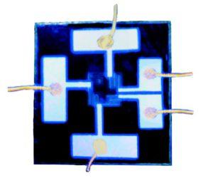 190506_Full-Bridge_Semiconductor_Strain_Gauge_BCM